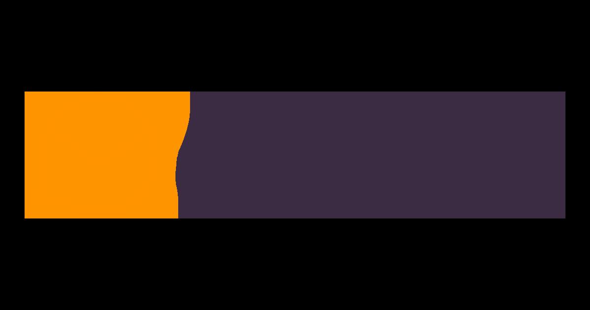 www.emclient.com