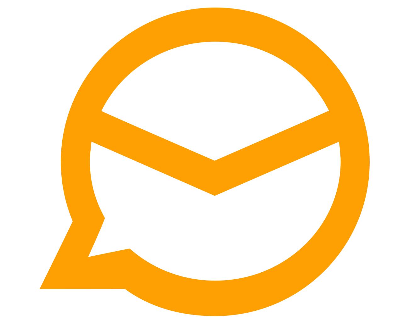 https://www.emclient.com/media/images/logos/emclient-large.png?v7