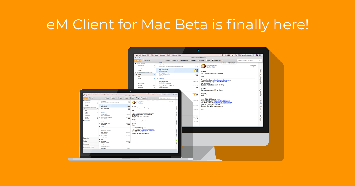 Download office 365 for mac